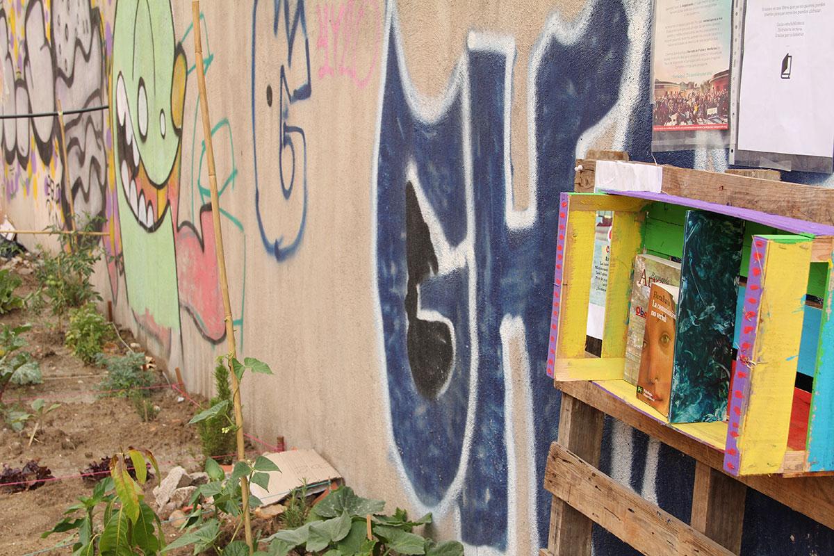 Biblioteca-Legazpi-Mercado-05