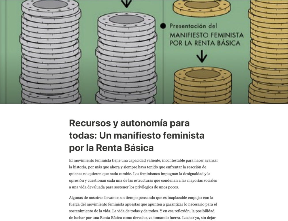 https://rentabasicafeminista.home.blog/